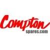 compton-spares