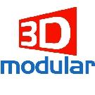 3Dmodular Ltd