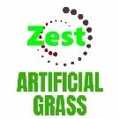 Zest Artificial Grass