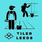Tiler Leeds
