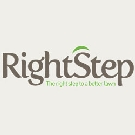RightStep_Grass