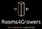 Grow tents, cabinets, HPS and LED lights comparison