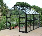 Greenhouses for Sale at GardenSite