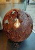 50% OFF RADIO VALVE 6 PENDANT CLUSTER / BULBS INCLUDED