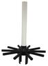 Laars/Jandy Model LLG Spares