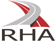RHA: Road Haulage Association