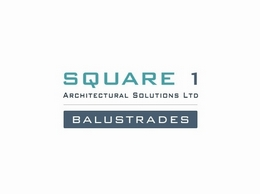 https://square-1balustrades.co.uk/ website