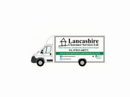 https://lancashirehouseclearance.com/ website