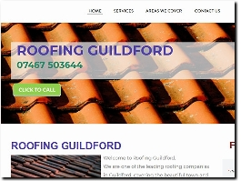 https://www.roofinginguildford.co.uk/ website