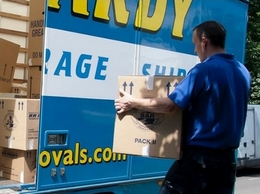 https://www.pardyremovals.com/ website