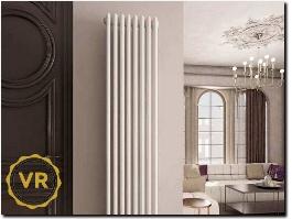 https://vertical-radiators.uk/ website