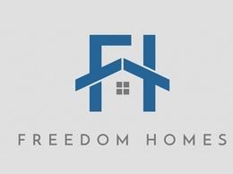 https://www.freedomhomesarchitects.co.uk/architects-north-london/ website
