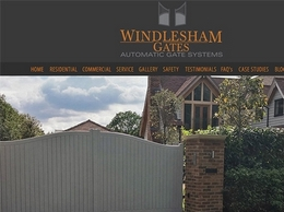 https://www.windlesham-electric-gates.co.uk/ website