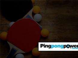 https://www.pingpongpower.co.uk/ website