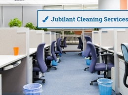 https://jubilantcleaning.co.ke/ website