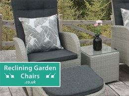 https://reclininggardenchairs.co.uk/ website