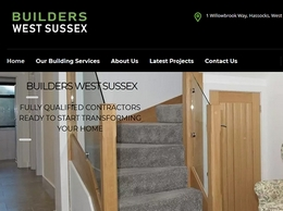 https://www.builderswestsussex.co.uk/ website