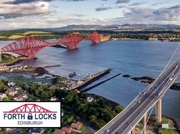 https://www.forth-edinburgh-locksmiths.co.uk/ website