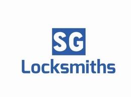 https://sglocksmiths.co.uk/ website