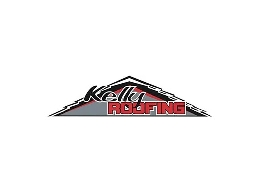 https://kelly-roofing.com/ website