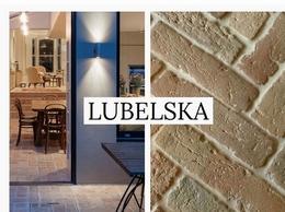 https://lubelska.co.uk/ website