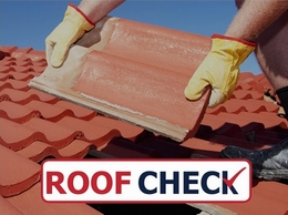 https://roofchecks.co.uk/ website