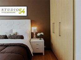 https://www.studio54fittedbedrooms.com/ website