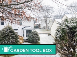 https://www.gardentoolbox.co.uk/ website