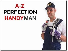 https://www.handymanmesaaz.net/ website