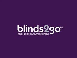 https://www.blinds-2go.co.uk/roller_blinds.asp website