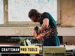 https://craftsmanprotools.com/ website