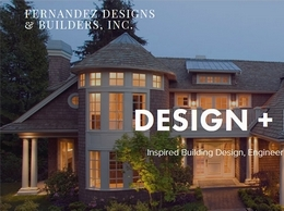 https://www.fernandez-designs.com/ website