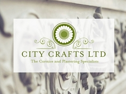 https://www.citycrafts.co.uk/ website