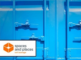 https://www.spaces-and-places.co.uk/ website
