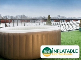 https://www.inflatablehottubguide.com/ website