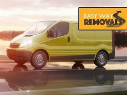 https://easywayremovals.co.uk/ website