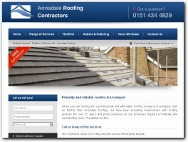 http://www.roofer-liverpool.co.uk website