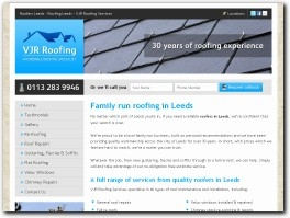 https://www.roofing-in-leeds.co.uk website