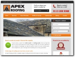 https://www.leeds-roofing.co.uk website