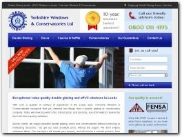 http://www.windows-in-yorkshire.co.uk website