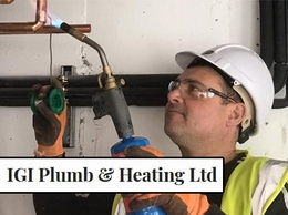 https://www.igi-plumbing-heating-colchester.co.uk/ website