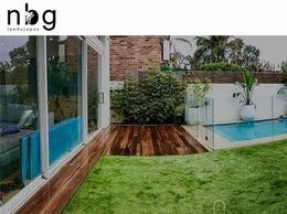 https://nbglandscapes.com.au/ website