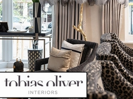 https://www.tobiasoliverinteriors.com/ website