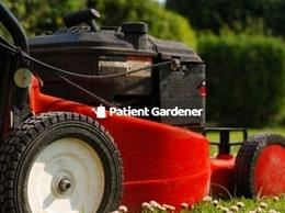 https://patientgardener.co.uk/ website