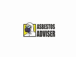 https://asbestosadviser.co.uk/ website