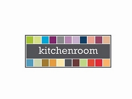 https://www.kitchenroom.co.uk/ website