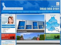 http://www.allregionsglazing.co.uk/ website