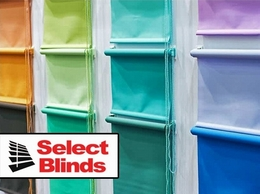 https://www.selectblinds.co.uk/ website