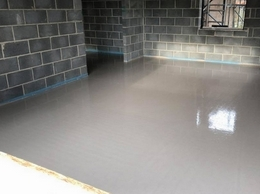 https://www.concrete-mix.co.uk/ website