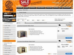 http://www.tigersheds.com/product_list.asp?cat1=7&cat2=0&order=0&records=1&view=all website